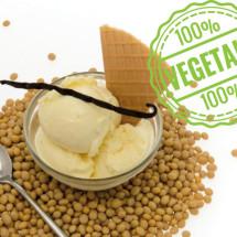 gelato-alla-soia-cremeria-vienna