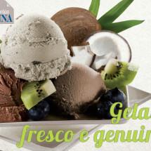 gelato-artigianale-cremeria-vienna