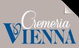 Cremeria Vienna: Gelateria in Franchising